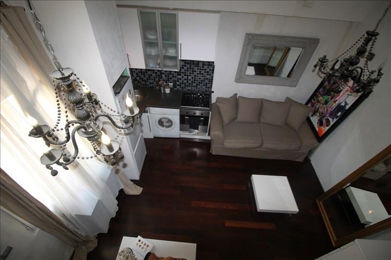 Kapitalanlag mietshaus Aix en provence 492000€ - Fotografie 5