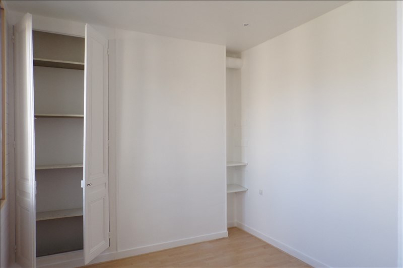 Vente appartement Fecamp 71 000€ - Photo 3