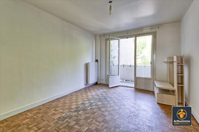 Vente appartement Maisons alfort 190000€ - Photo 4