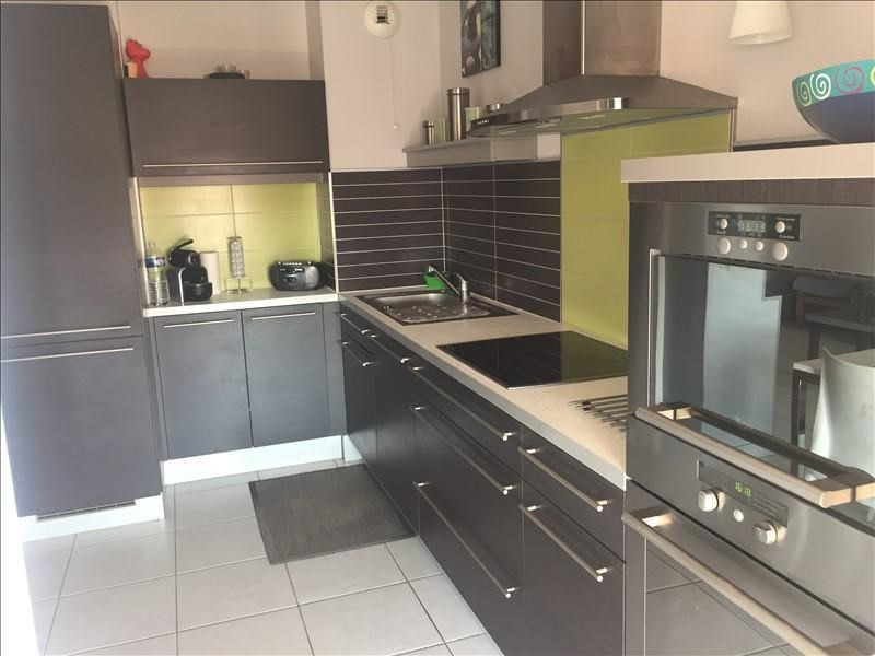 Sale apartment Salon de provence 185000€ - Picture 3