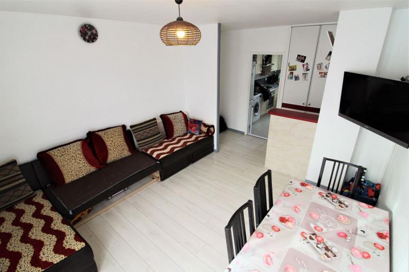 Sale apartment Eaubonne 139000€ - Picture 3
