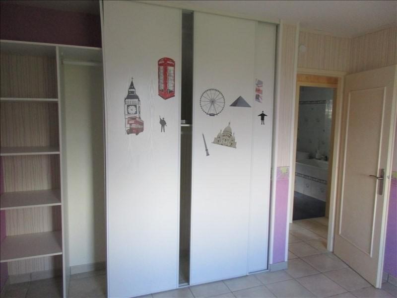 Vente maison / villa Monbequi 260000€ - Photo 6