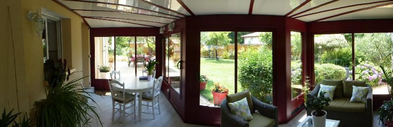 Verkoop  huis Biscarrosse 498200€ - Foto 8