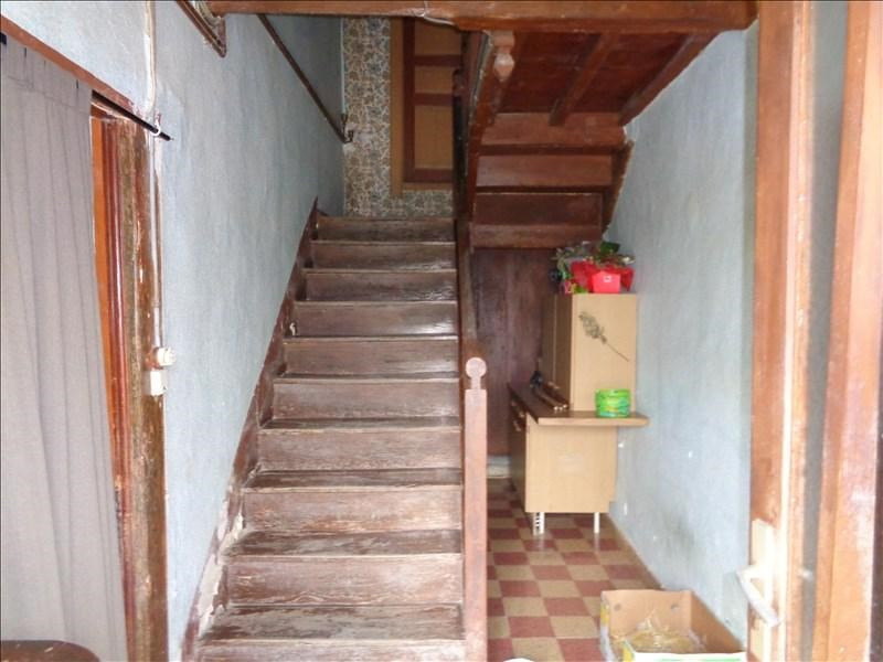 Vente maison / villa Auch 139000€ - Photo 3
