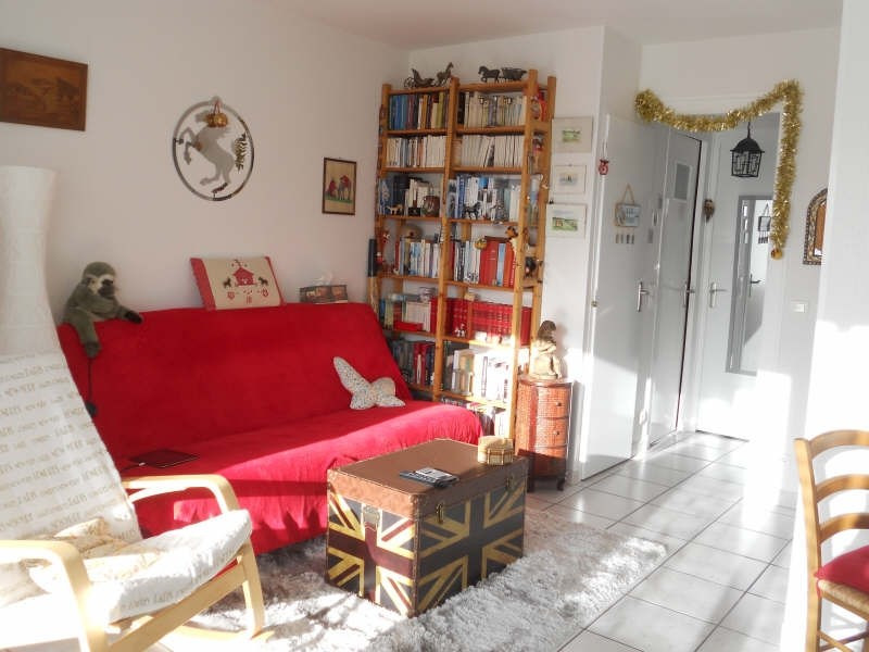 Vente appartement Royan 149 000€ - Photo 3