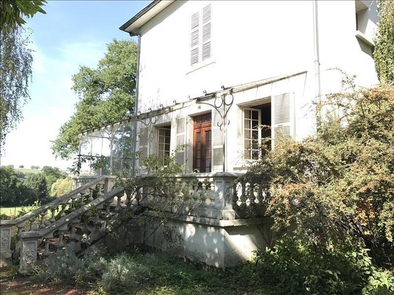 Vente maison / villa Charlieu 231000€ - Photo 2