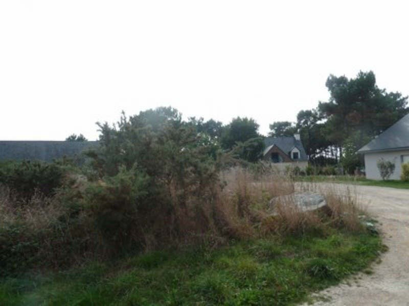 Sale site Locoal mendon 108 000€ - Picture 1