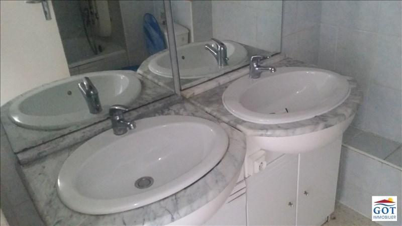 Vente appartement Perpignan 35 000€ - Photo 2