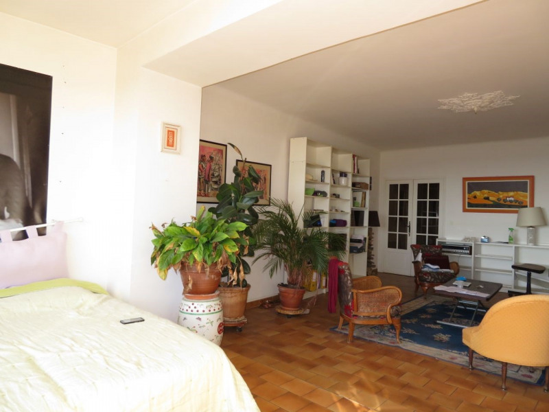 Sale house / villa Le castellet 500000€ - Picture 5