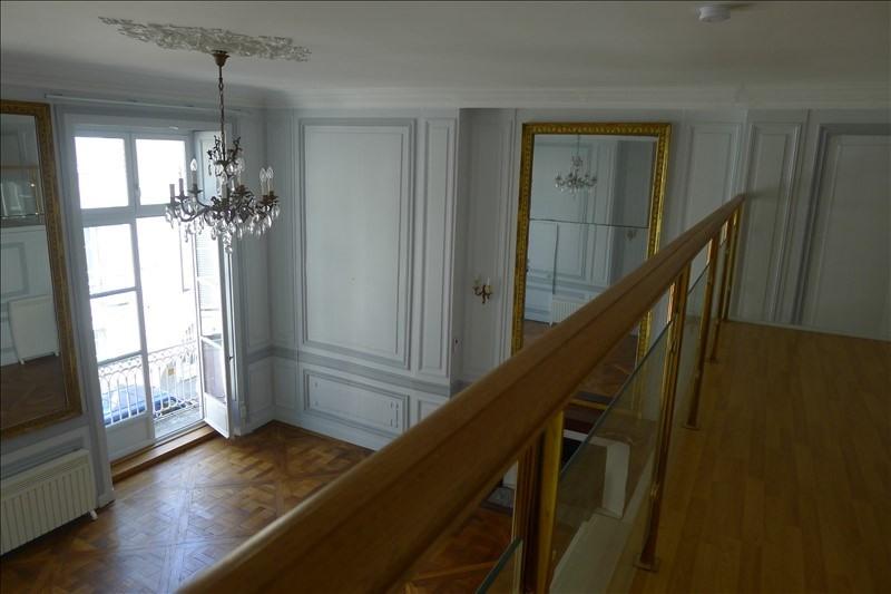 Verkoop  appartement Orleans 262500€ - Foto 3