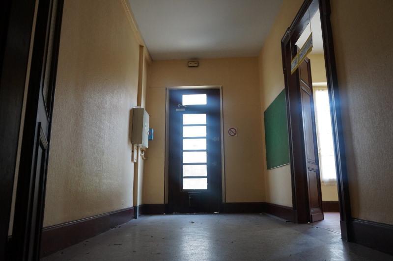 Venta  casa Agen 204000€ - Fotografía 13
