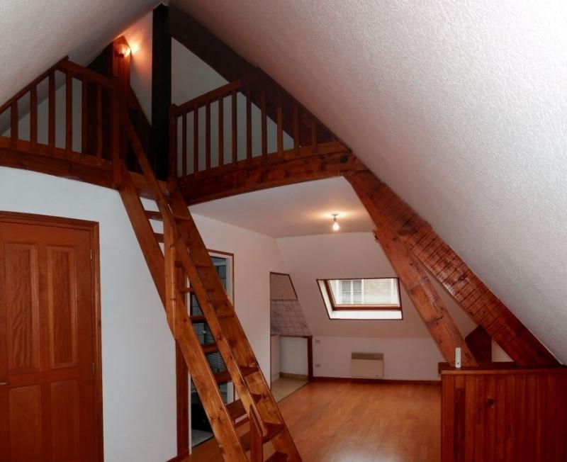 Vente immeuble Les andelys 169000€ - Photo 5