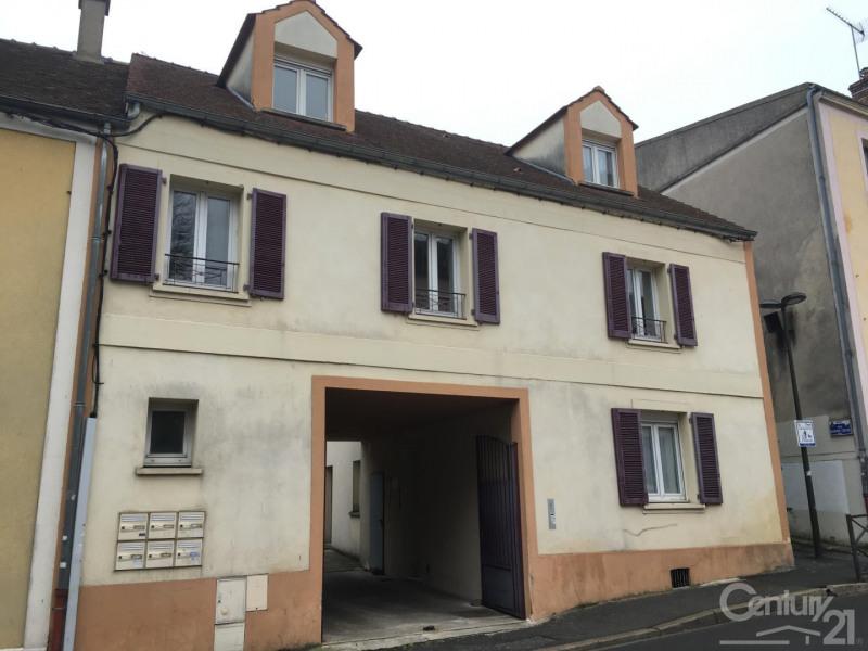Location appartement Massy 890€ CC - Photo 1