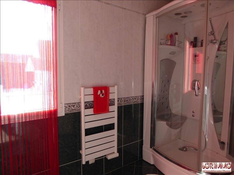 Sale house / villa Ballancourt sur essonne 745000€ - Picture 8
