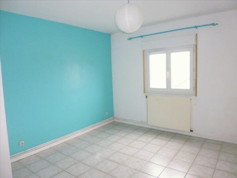Venta  apartamento Nogent le roi 95800€ - Fotografía 2