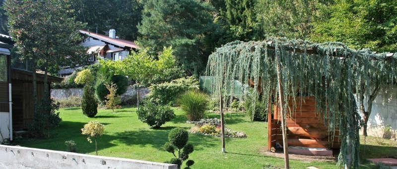 Vente maison / villa Reinhardsmunster 197025€ - Photo 9
