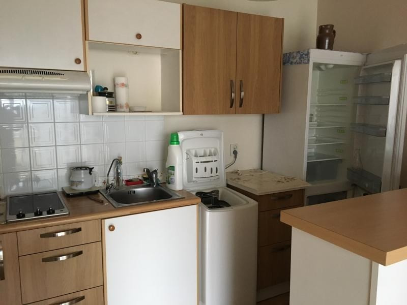 Vente appartement Les gonds 126 260€ - Photo 3