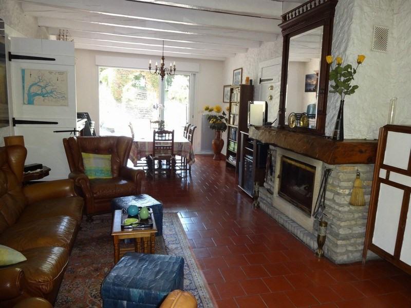 Deluxe sale house / villa Pyla sur mer 850000€ - Picture 7