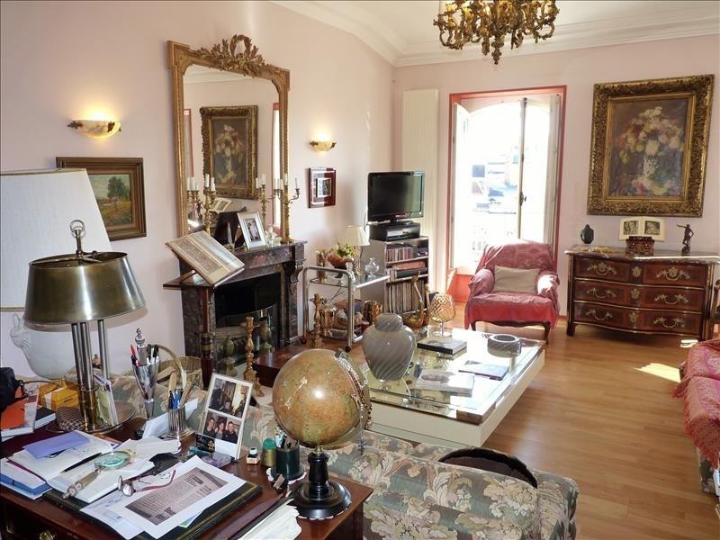Vente appartement Pau 223000€ - Photo 2