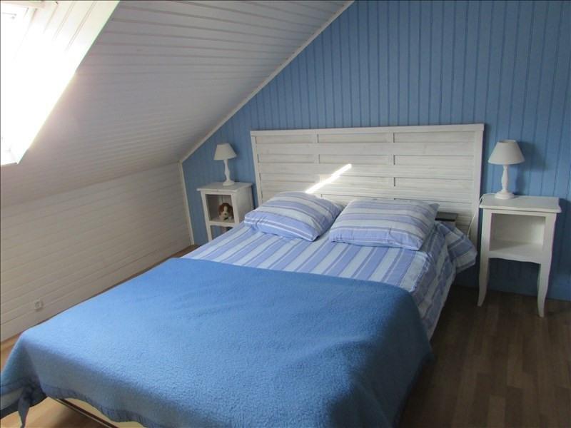 Vente maison / villa Ploeren 304500€ - Photo 6