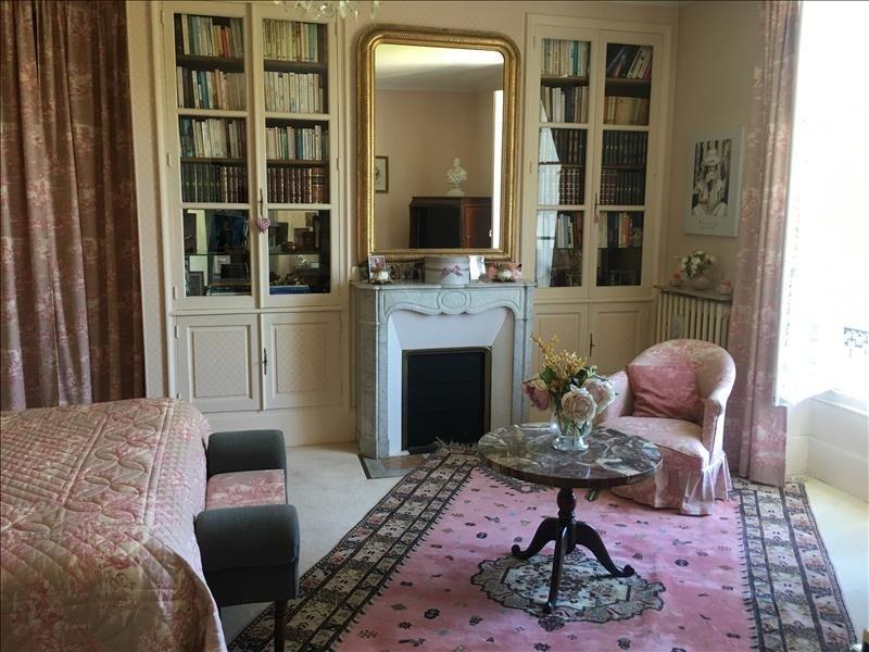 Verkoop van prestige  huis Vernon 793000€ - Foto 5