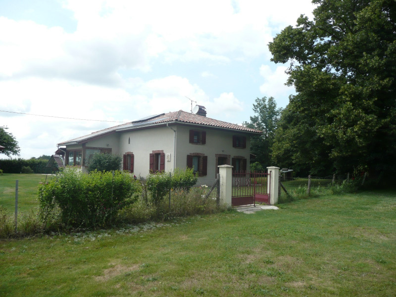 Vente maison / villa Campagne 315 000€ - Photo 16