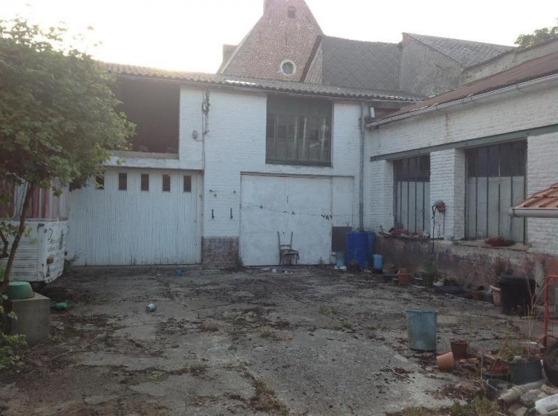 Vente maison / villa Aire sur la lys 130000€ - Photo 5