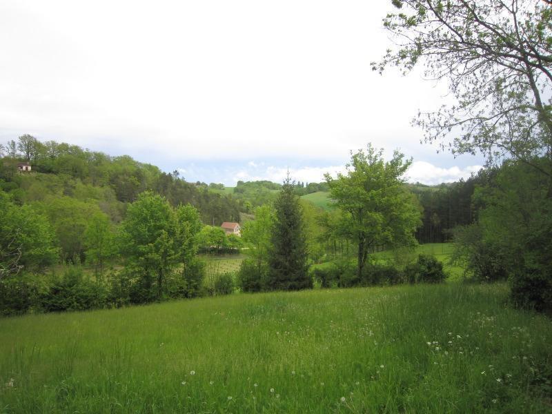 Vente maison / villa Coux et bigaroque 162000€ - Photo 5