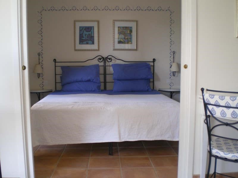 Престижная продажа квартирa Saumane de vaucluse 129800€ - Фото 4