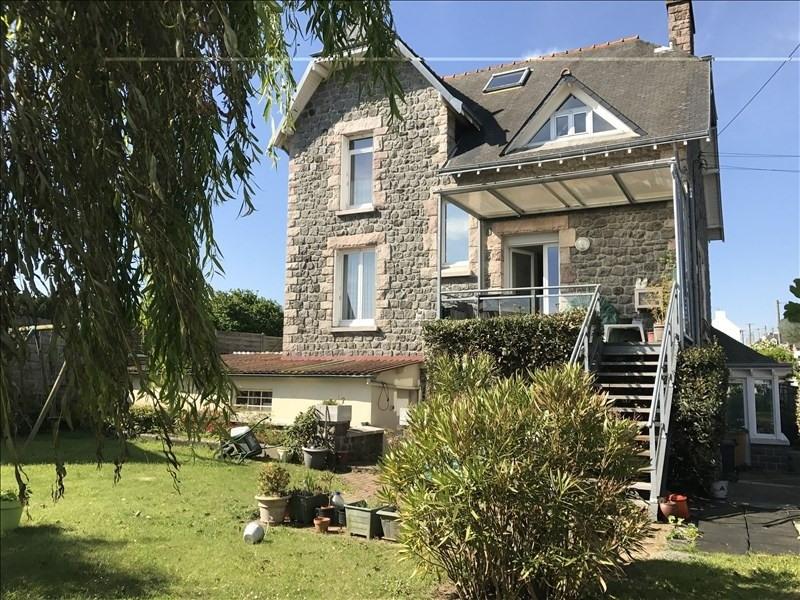 Sale house / villa St brieuc 335340€ - Picture 8