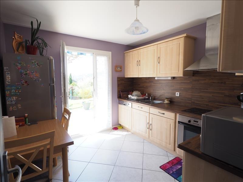Sale house / villa Manosque 275000€ - Picture 3