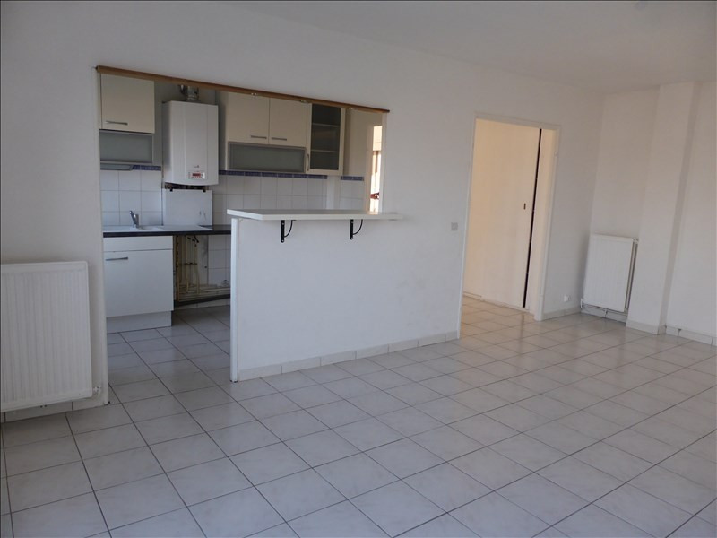 Vente appartement Bethune 99 000€ - Photo 2