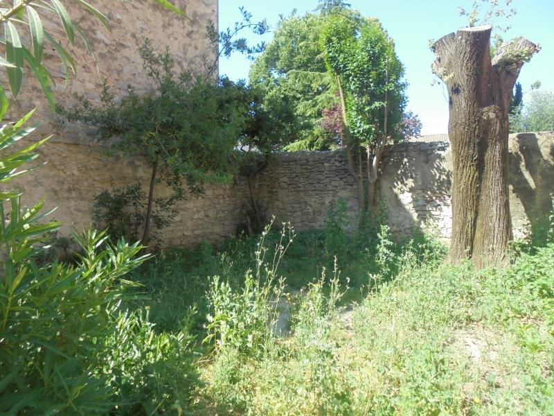 Sale house / villa Lunel 190000€ - Picture 2