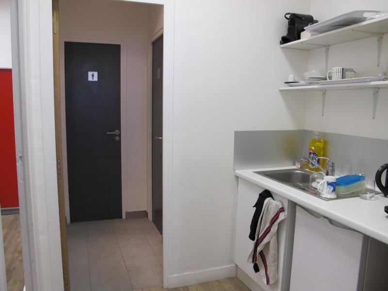 Rental office Paris 10ème 4494,64€ +CH/ HT - Picture 6