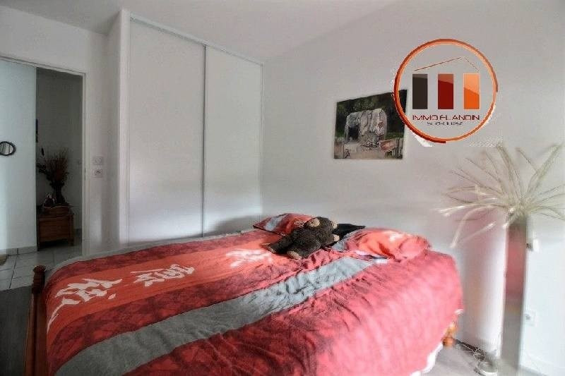 Sale apartment Millery 205000€ - Picture 4