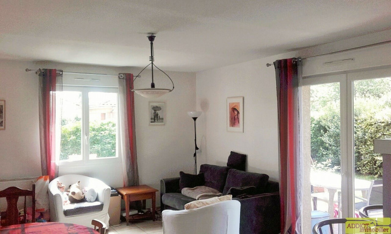 Location appartement Lavaur 620€ CC - Photo 3