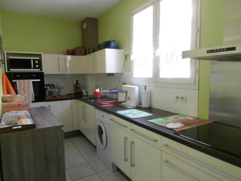 Sale apartment Bergerac 97000€ - Picture 3