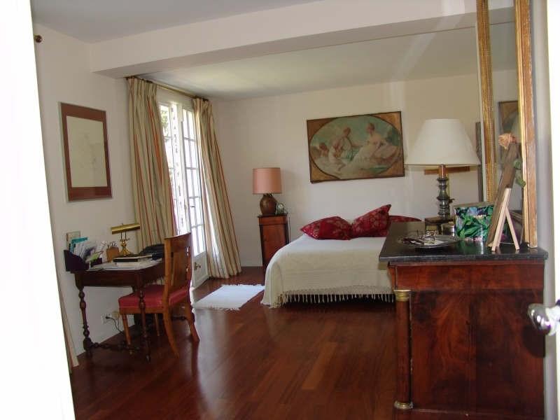 Sale house / villa St nom la breteche 975000€ - Picture 6