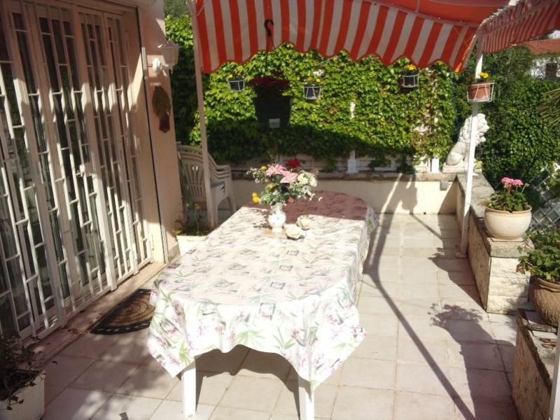 Sale house / villa Le cannet 449000€ - Picture 5