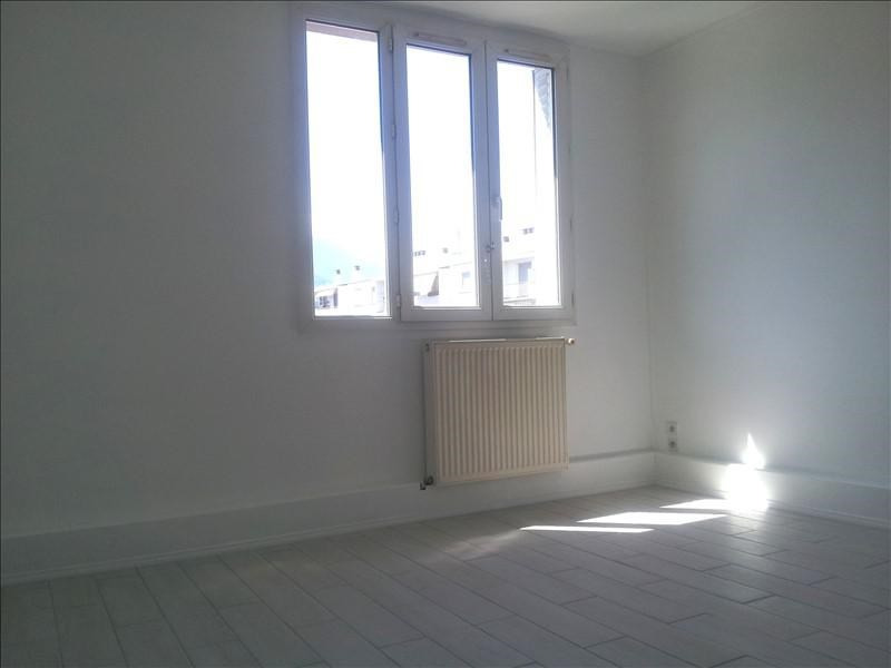 Sale apartment Grenoble 98 000€ - Picture 4