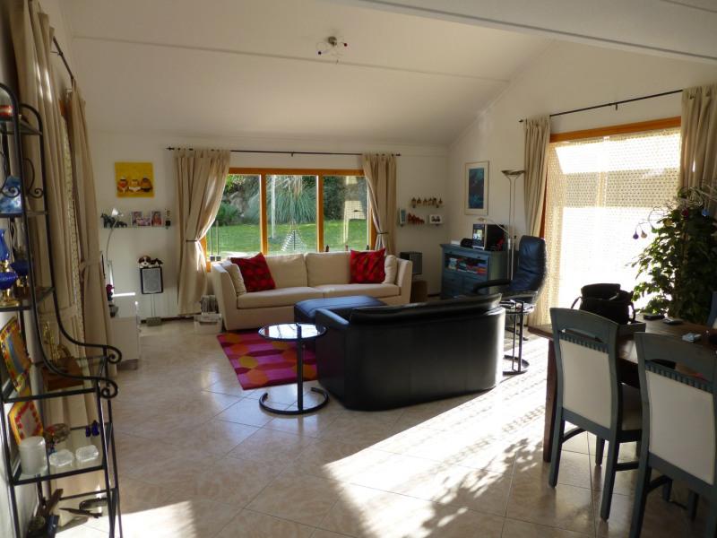 Sale house / villa Lombez 170000€ - Picture 2