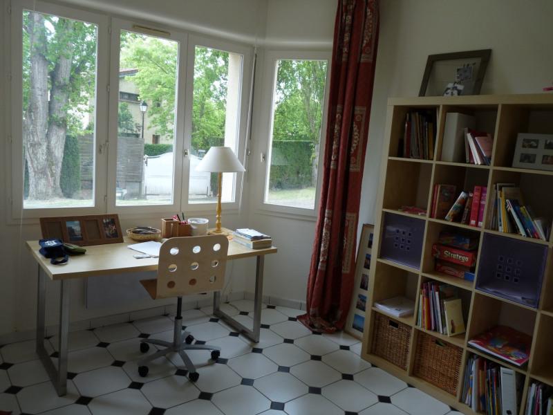 Sale house / villa Saint-nom-la-bretèche 870000€ - Picture 7