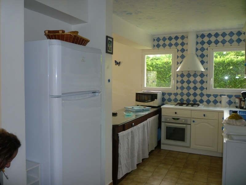 Vente maison / villa La bree les bains 282700€ - Photo 3
