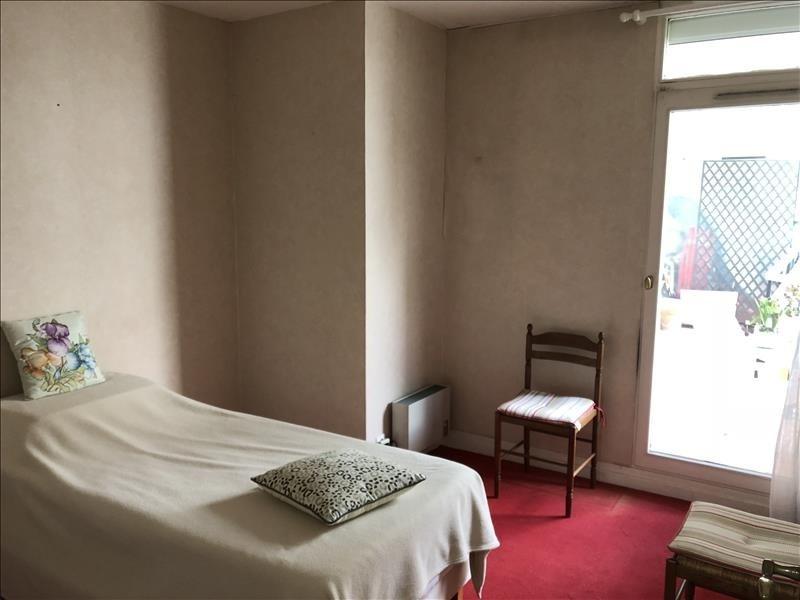 Venta  apartamento Houilles 254000€ - Fotografía 4