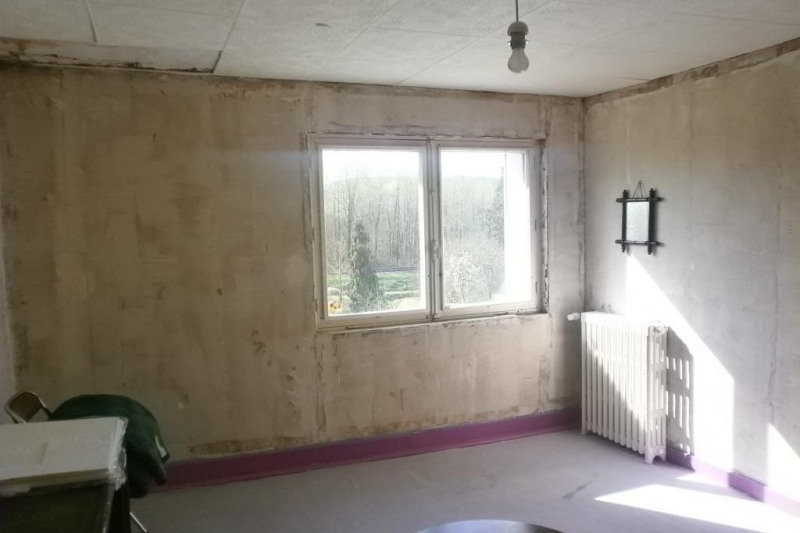 Vente maison / villa Villers cotterets 88000€ - Photo 6