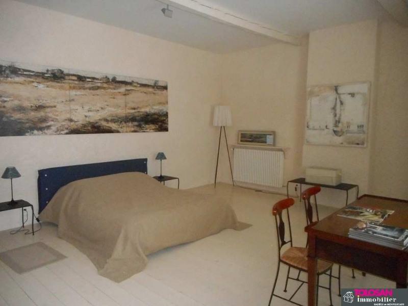Deluxe sale house / villa Villefranche de lauragais secteur 676000€ - Picture 11