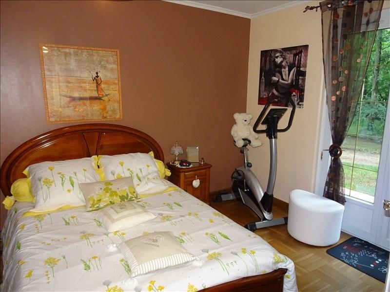 Vente maison / villa Chancay 298000€ - Photo 7