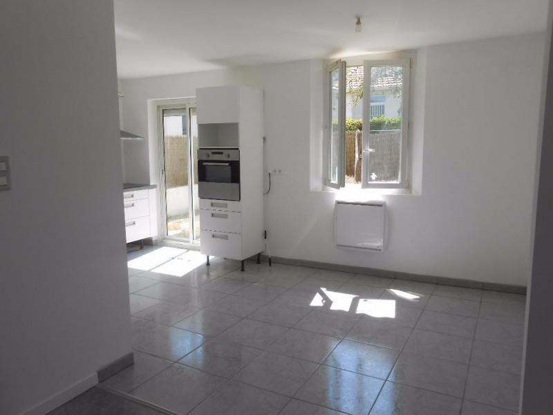 Vente maison / villa Colomiers 139900€ - Photo 1