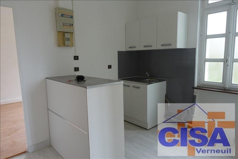 Location appartement Pont ste maxence 580€ CC - Photo 2