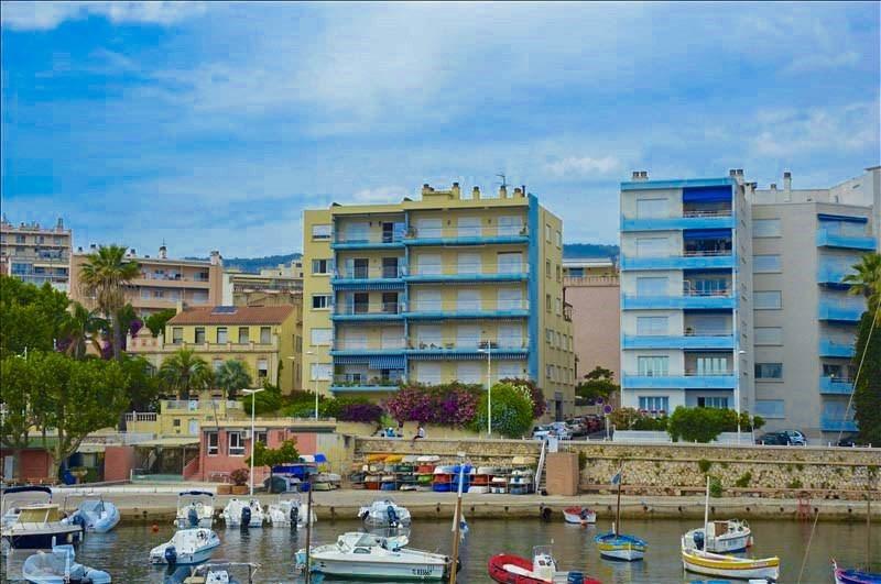 Verkauf wohnung Toulon 210000€ - Fotografie 2